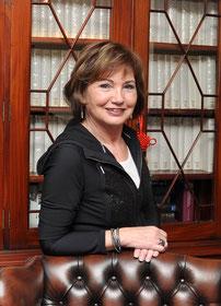 Beatrix Kils
