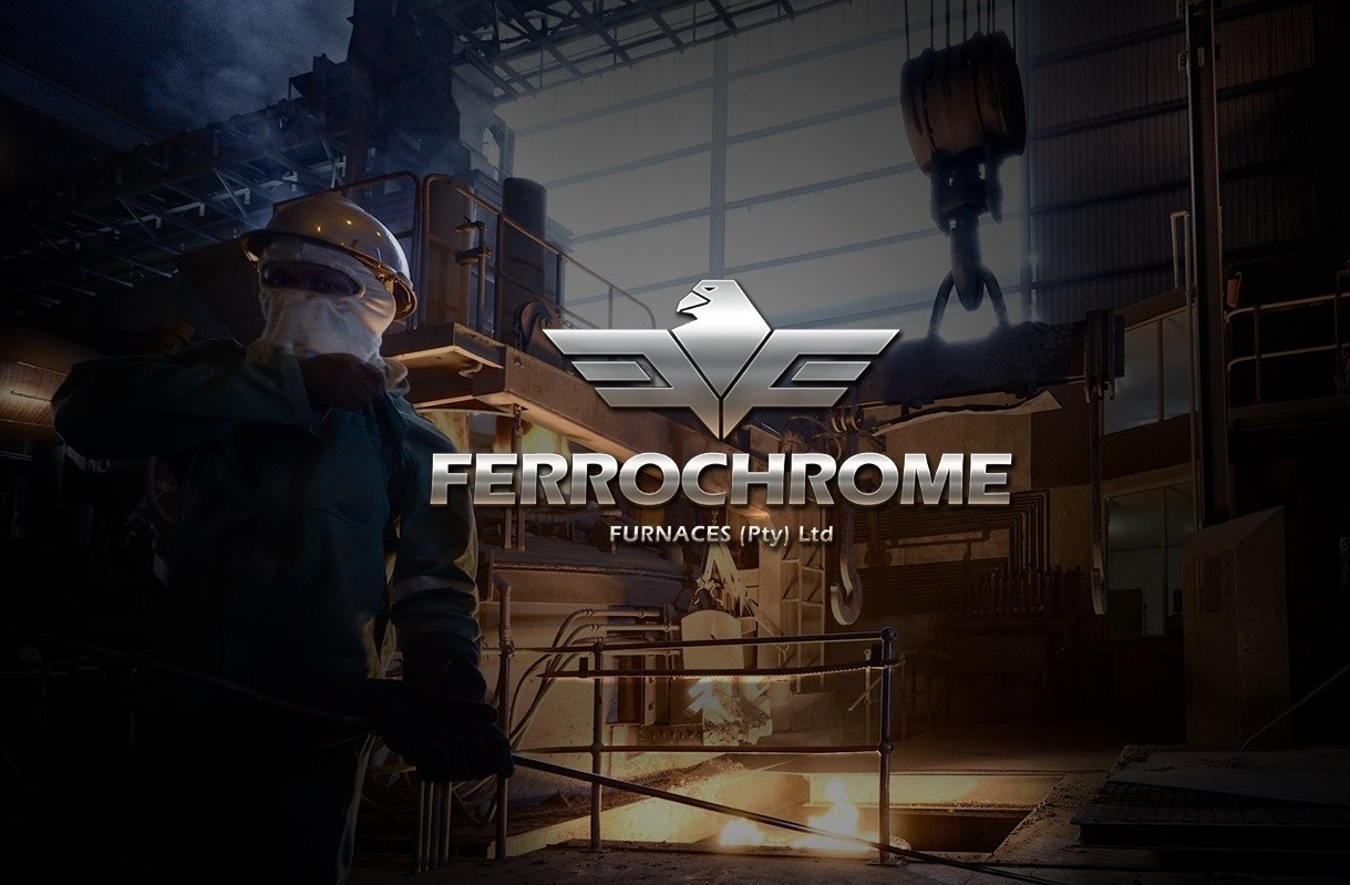 Ferrochrome Furnaces