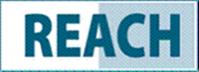 Logo: Reach