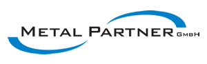 Metal Partner GmbH